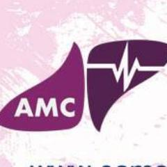 المركز السعودي الطبي